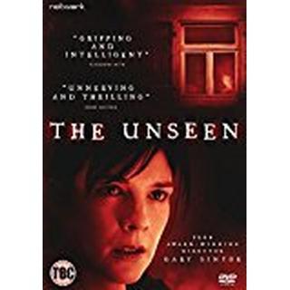The Unseen [DVD]